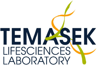 Temasek Lifesciences Laboratory logo